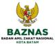 BAZNAS Kota Batam